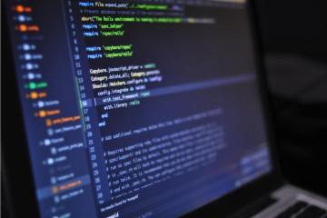 Testowanie aplikacji w projekcie WORK-ON